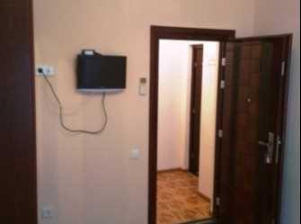 Семейный 2-х комнатный полулюкс на 5 человек