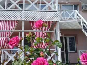 Гостевой дом на 7 номеров в Витино - Фото 4