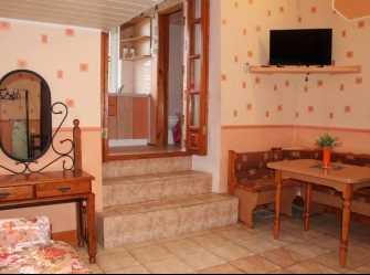 Сдам однокомнатную квартиру в курортной зоне у моря - Фото 2