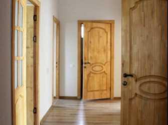 3х комнатный дом, под ключ полностью первый этаж - Фото 2