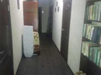 номера в гостевом доме - Фото 2