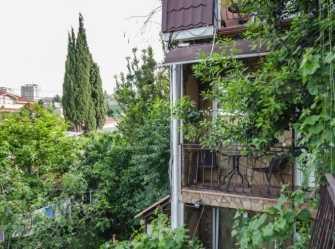 Гостевой дом на 11 номеров - Фото 3