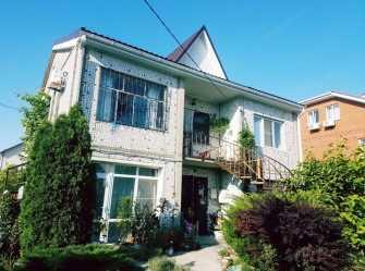 Частный дом на Яблоневой - Фото 4