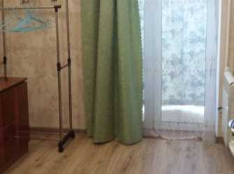 Без посредников сдам 2-х комнатную квартиру для 2-4 человек - Фото 3