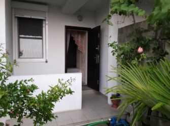 Сдается  2-х комнатная квартира под ключ с  видом на море - Фото 2