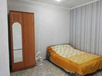 Комната под ключ на 2-3 человека - Фото 3