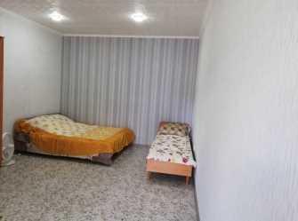 Комната под ключ на 2-3 человека - Фото 2