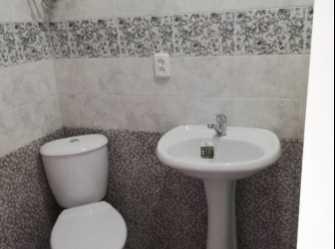 Комната под ключ на 2-3 человека - Фото 4