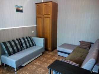 Двухкомнатная квартира на земле с двориком ул. Дёмышева