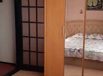 квартира 2 комнатная - Фото 2