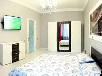 2-комнатная квартира премиум класса - Фото 2