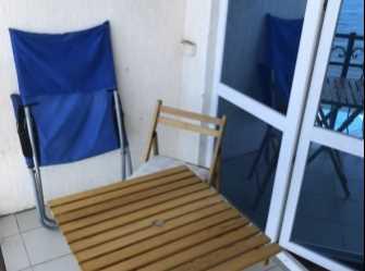 Сдается уютный номер в районе восточной набережной - Фото 4