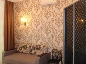 Элитная квартира на пл.Лазарева - Фото 4
