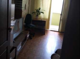 Квартира для отдыха - Фото 3