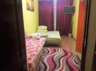 Комфортный 2х комнатный дом для большой семьи!!!! - Фото 2