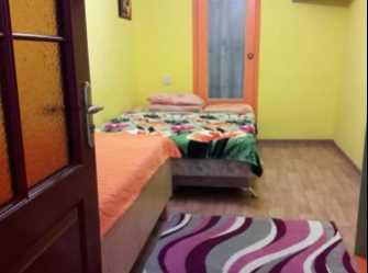Комфортный 2х комнатный дом для большой семьи!!!! - Фото 4