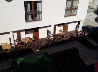 Отель у моря - Фото 3