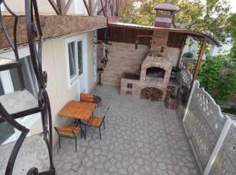 Гостевой дом на 4 номера - Фото 3