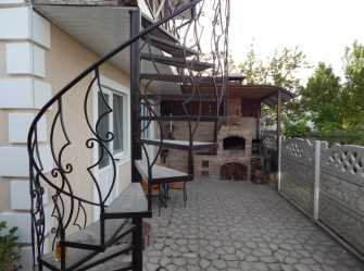 Гостевой дом на 4 номера - Фото 2