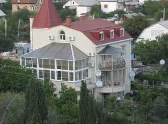 Гостевой дом. Номера со всеми удобствами. До моря 200 метров - Фото 2