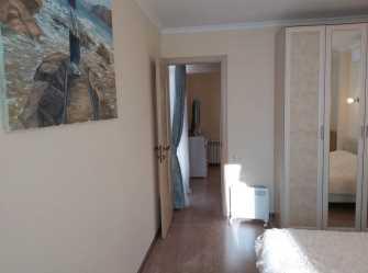Коттедж в двух уровнях на семью до 4 гостей - Фото 4