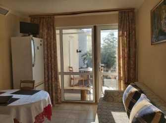 Коттедж в двух уровнях на семью до 4 гостей - Фото 2
