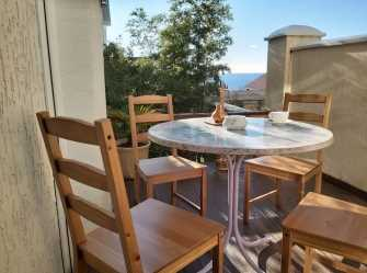 Коттедж в двух уровнях на семью до 4 гостей - Фото 3