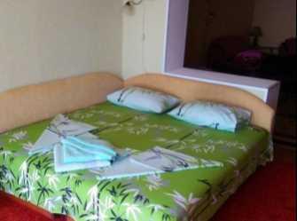 Просторное жилое помещение в краткосрочный найм - Фото 4