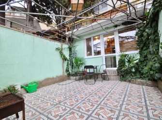 Квартира в центре с двориком от хозяина - Фото 4