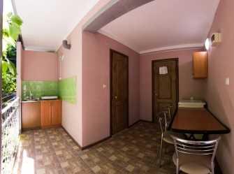 2-х. комнатный Коттедж  - Фото 2