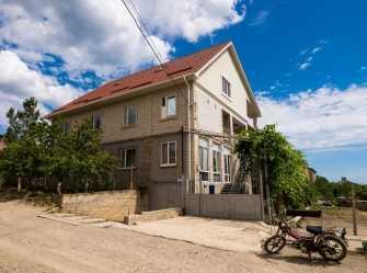 Гостевой дом на шесть номеров - Фото 3