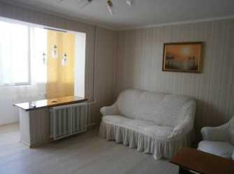 2к квартира в центре Гурзуфа 5-7 мин до моря - Фото 3
