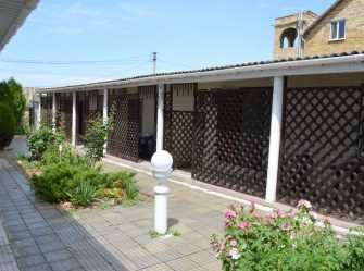 Гостевой дом на 8 номеров - Фото 3