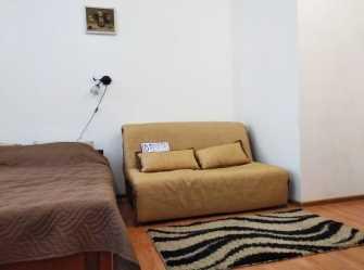 Квартира-студия - Фото 3