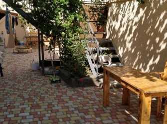Двухкомнатная квартира в частном доме - Фото 4