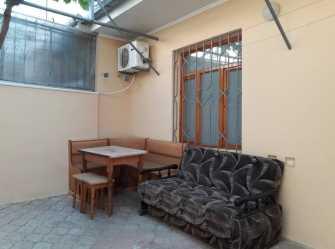 Двухкомнатная квартира с отдельным входом и мини двориком - Фото 4