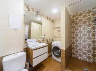 Эксклюзивные двухуровневые апартаменты - Фото 4