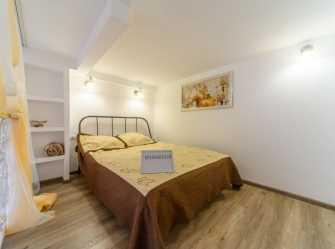 Эксклюзивные двухуровневые апартаменты - Фото 3
