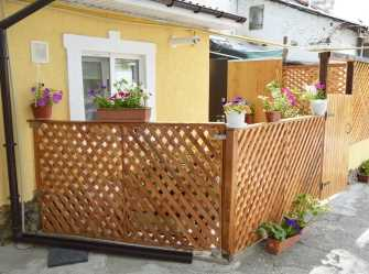 Дом в шаговой доступности от моря и набережной - Фото 2