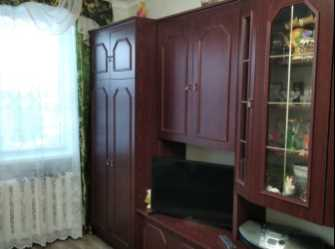 Сдам свою 2-комнатную квартиру в районе спортбазы Динамо.