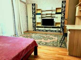 Уютная 1-комнатная квартира - Фото 2