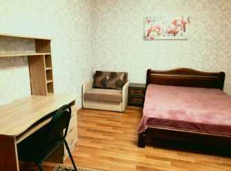 Уютная 1-комнатная квартира - Фото 3