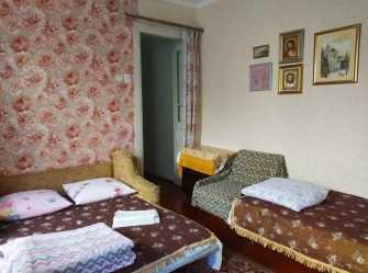 Сдам трех комнатный дом  в исторической части города - Фото 2