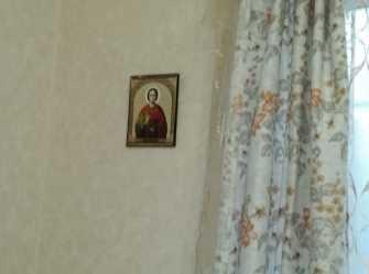 Сдам трех комнатный дом  в исторической части города - Фото 3