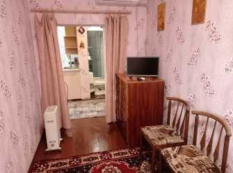 Cдаётся весь первый этаж дома для отдыха на 2-3 человек - Фото 4