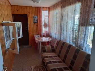 Cдаётся весь первый этаж дома для отдыха на 2-3 человек - Фото 2