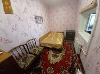 Cдаётся весь первый этаж дома для отдыха на 2-3 человек - Фото 3