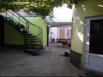 Частный дом под ключ - Фото 4