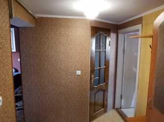 Отдельный 2-комнатный домик  в частном секторе - Фото 3