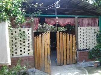 Гостевой дом - Фото 2
